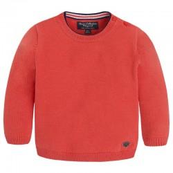 MAYORAL SWETER bawełna 303 kolor 22