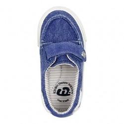 MAYORAL BUTY jeans 41654 kolor 30