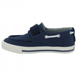 MAYORAL BUTY jeans 43665 kolor 28