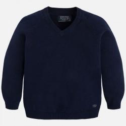 MAYORAL SWETER bawełna 315 kolor 20
