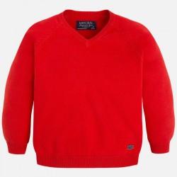 MAYORAL SWETER bawełna 315 kolor 18
