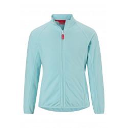 Polar Reima bluza polarowa Alagna 536306 kolor 7090