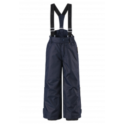Spodnie zimowe narciarskie Reima ReimaTec Procyon 522252 kolor 6980