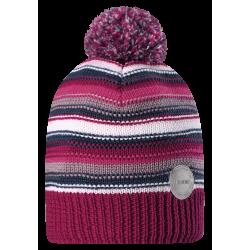 Wełniana czpaka Reima zimowa Hurmos 528608 kolor 5181