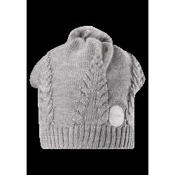 Wełniana czapka Reima Kenai 528600 kolor 9400