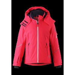 Kurtka Reima narciarska ReimaTec Glow 531364 kolor 3360