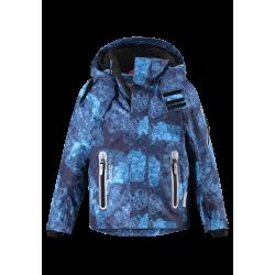 Kurtka Reima snowboardowa ReimaTec Regor 521571B kolor 6987