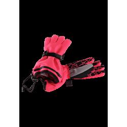 Rękawiczki Reima zimowe ReimaTec Viggu 537013 kolor 3360