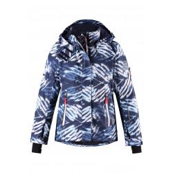 Kurtka Reima narciarska ReimaTec Frost 531360B kolor 6983