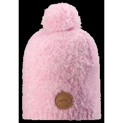 Wełniana czapka Reima Engvik 528605 kolor 4120