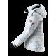 Kurtka Reima narciarska ReimaTec Glow 531364 kolor 0102