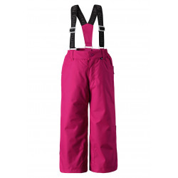 Spodnie narciarskie Reima ReimaTec Procyon 522252 kolor 3360