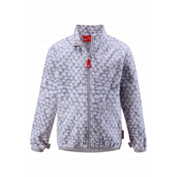 Polar Reima bluza polarowa 526270 kolor 9143