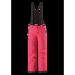Spodnie narciarskie Reima ReimaTec Terrie 532152 kolor 3360