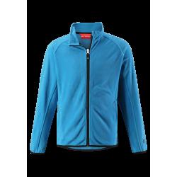 Polar Reima bluza polarowa 536305 kolor 7470