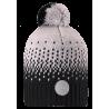 Wełniana czapka zimowa Luola 528601 kolor 9990