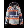 Kurtka narciarska Reima Wheeler ReimaTec 531361B kolor 0791
