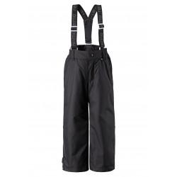 Spodnie zimowe narciarskie Reima Procyon 522252 kolor 9990