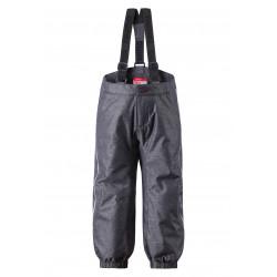 Spodnie zimowe Reima Hetta 512097 kolor 9510