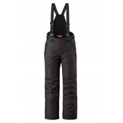 Spodnie narciarskie Reima Terrie ReimaTec 532152 kolor 9990