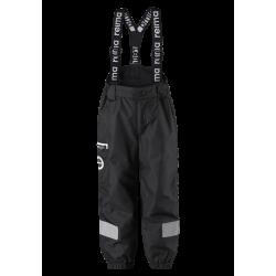 Spodnie narciarskie Reima Tiksi 522251 kolor 9990