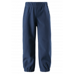 Spodnie softshell Reima Oikotie 522235 kolor 6980