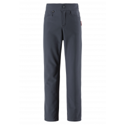 Spodnie softshell Reima Idea 532108 kolor 9780