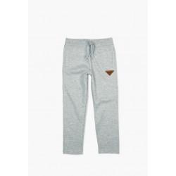 Boboli spodnie dresowe 10-16 lat