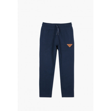 Boboli spodnie dresowe 3-8 lat